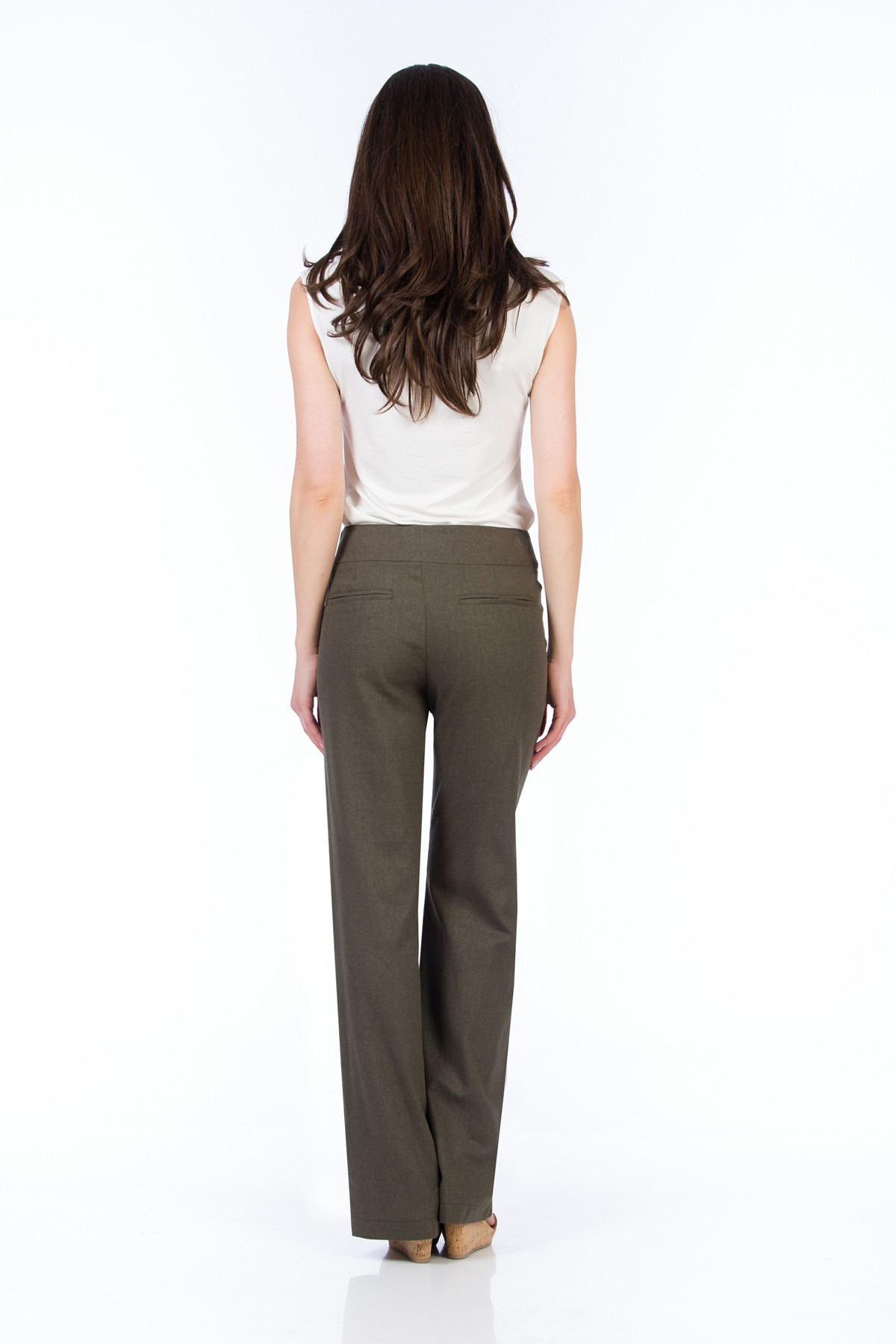 Pantalon in CA2350