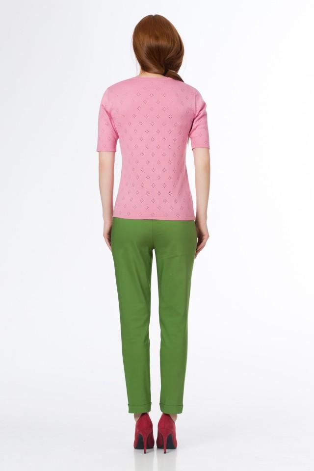 Bluza tricotata Lorelai