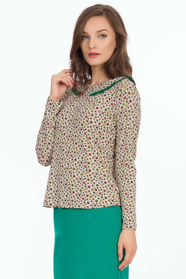Bluza Lilly