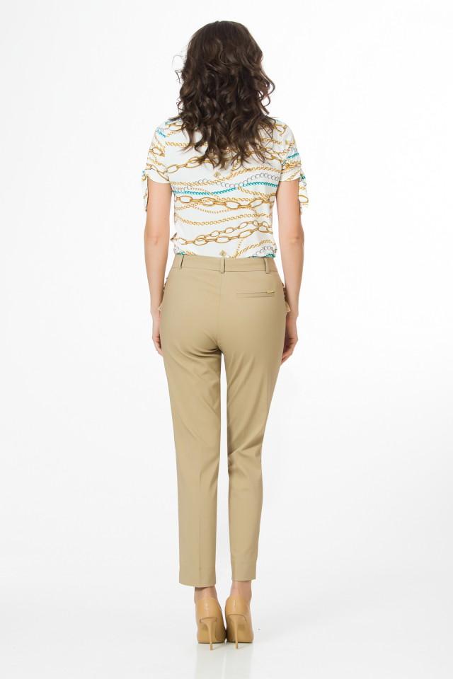 Pantaloni office Diandre