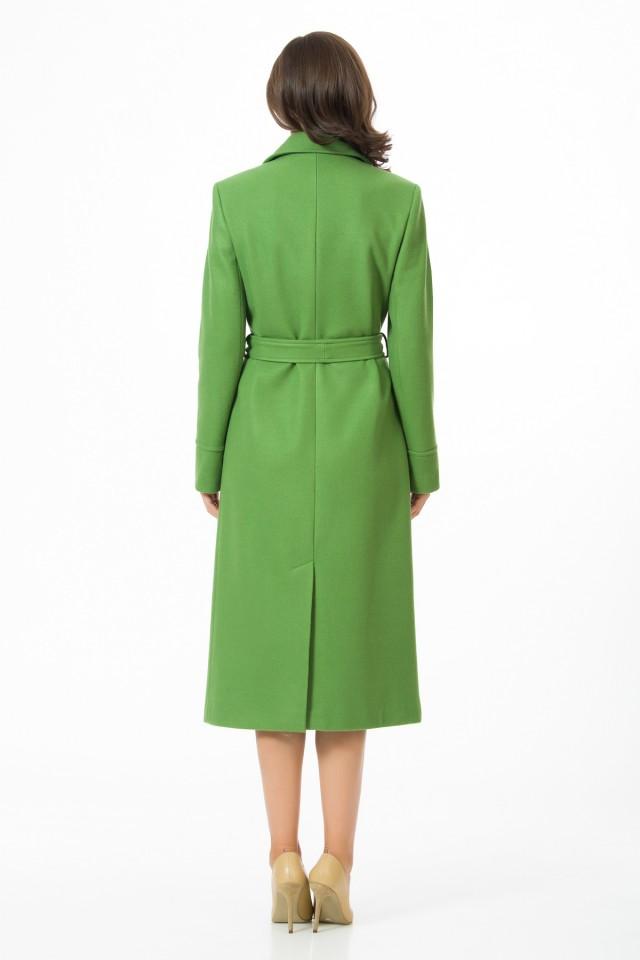 Palton stofa Maxine