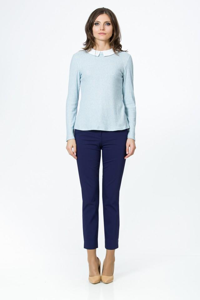 Bluza jersey Stella