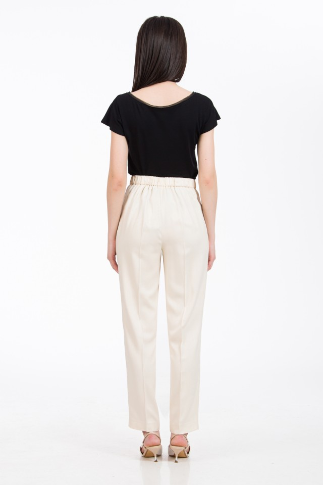 Pantaloni vascoza Klara
