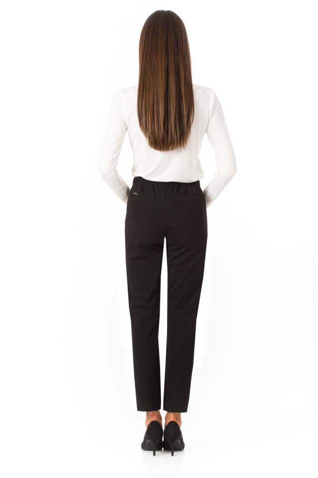 Pantaloni ponte Roxanne