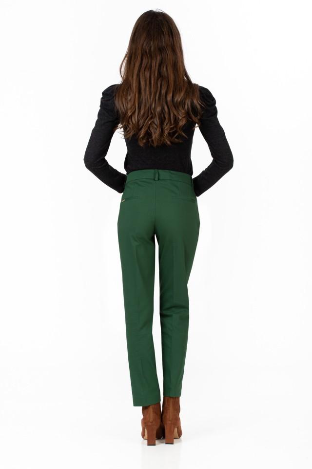 Pantaloni bumbac Connie