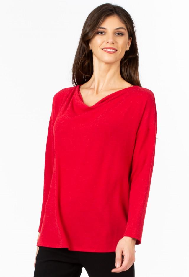 Bluza jersey Anitta