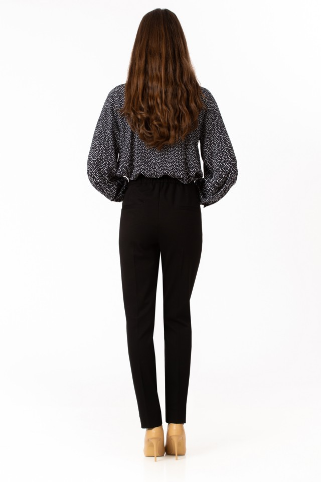 Pantaloni ponte Energy