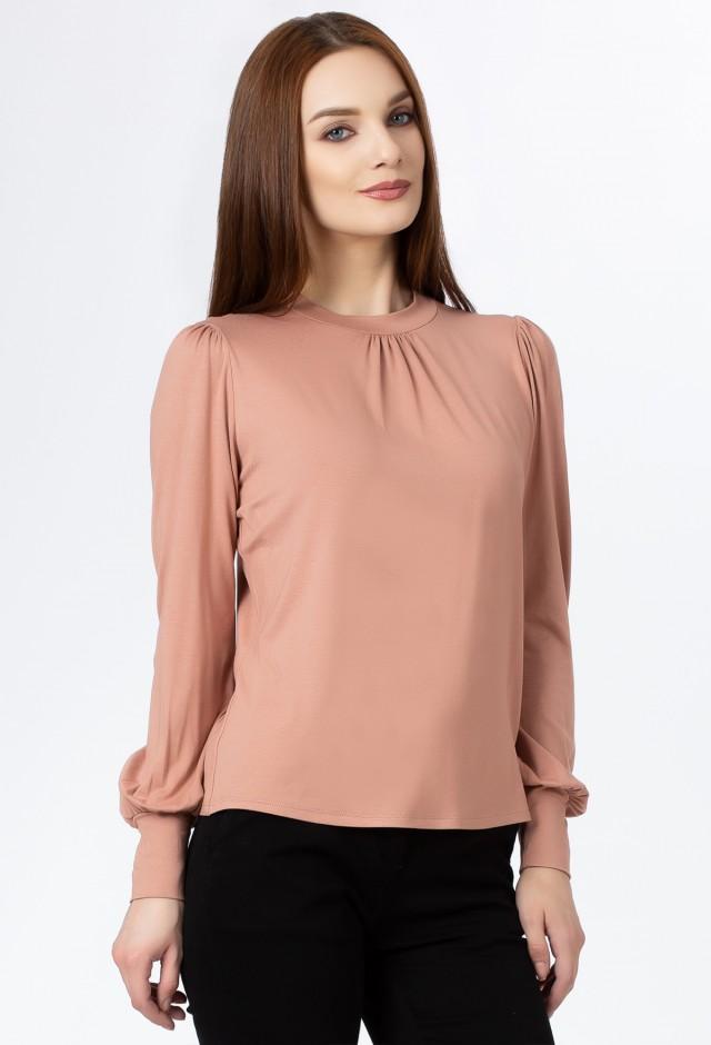 Bluza vascoza Ivona