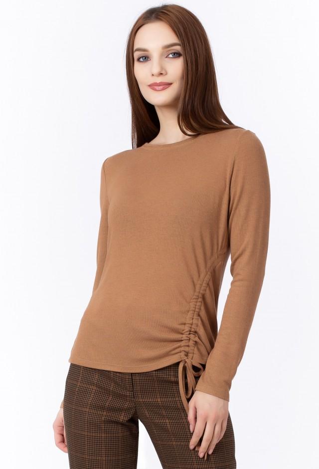 Bluza jersey Goldie