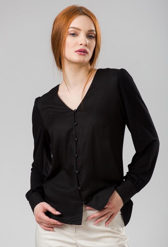 Bluza vascoza Simply
