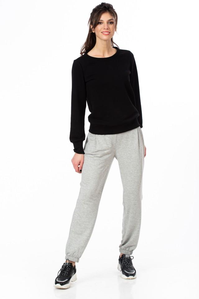 Pantaloni joggers Missy M
