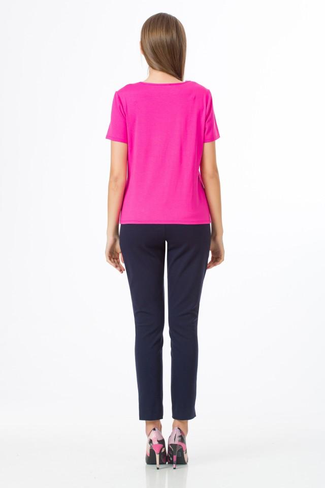 Bluza jersey Simplicity