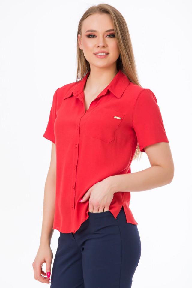 Bluza vascoza Nancy