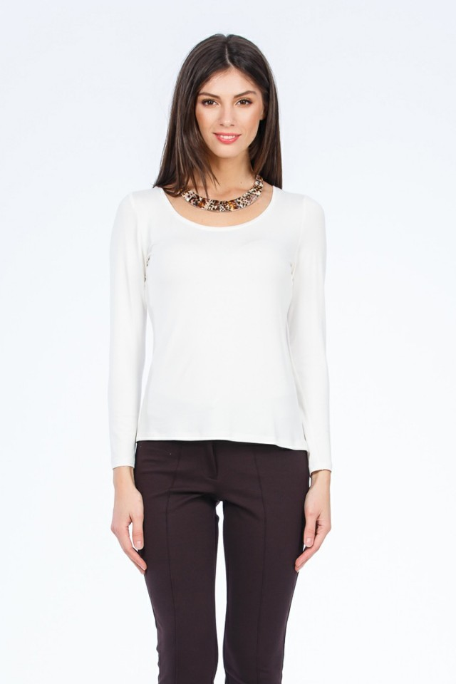Bluza tricot Holly