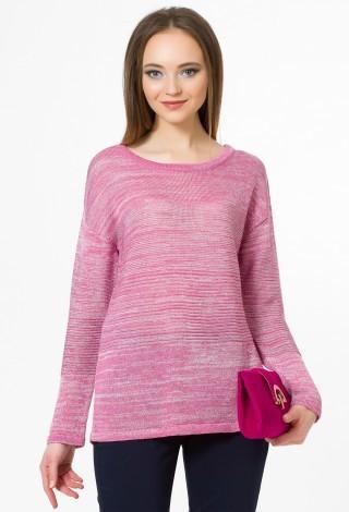 Bluza tricotata Anna