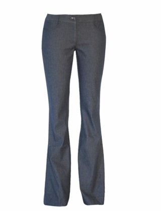 Pantalon model CA2607 Navy