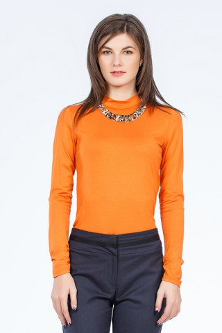 Maleta model CA3011 Orange