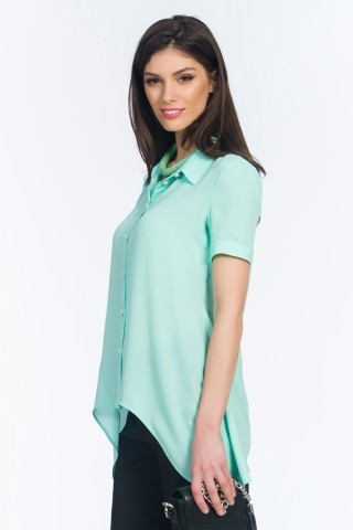 Bluza Laurel