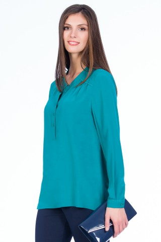 Bluza Green Day