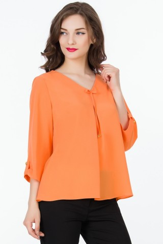 Bluza Vanessa Orange