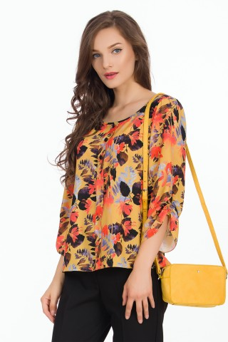Bluza Autumn