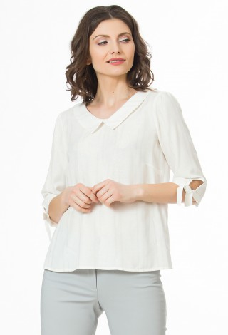 Bluza vascoza Rhianne