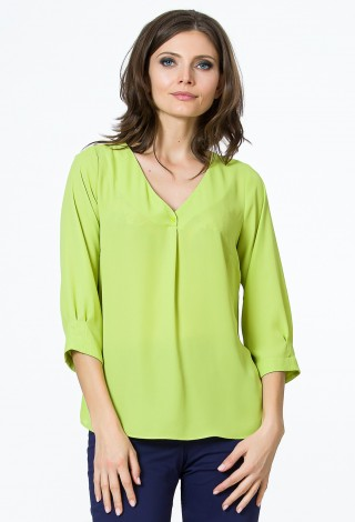 Bluza office Madelaine