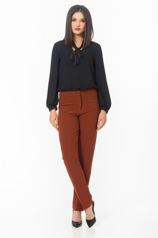 Pantaloni office Fanny