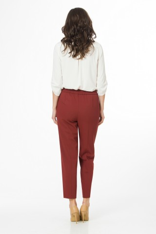 Pantaloni casual Kimberly