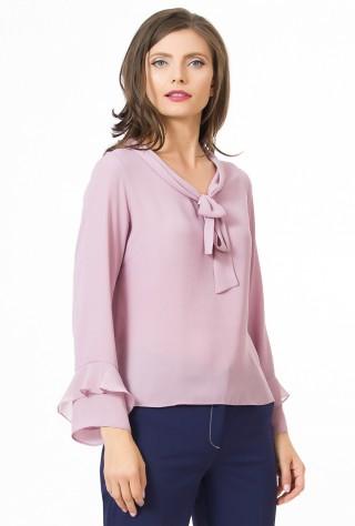 Bluza oficce Catherine