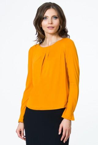 Bluza jersey Mannie