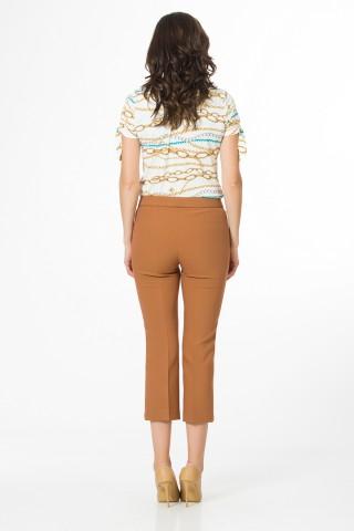 Pantaloni office Sophie