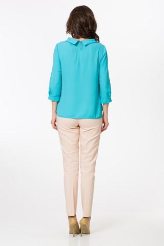 Bluza crep Nancy