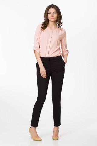 Pantaloni office Clarisse