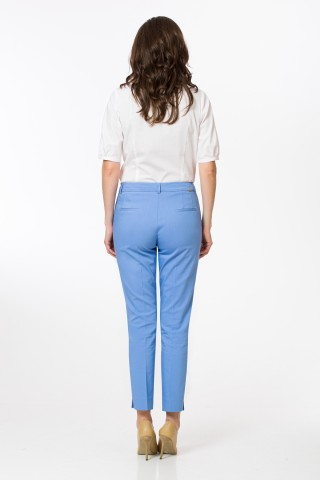 Pantaloni office Maddie