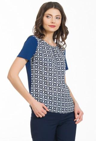 Bluza Imprimata Mignon