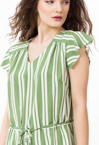 Bluza vascoza Norah