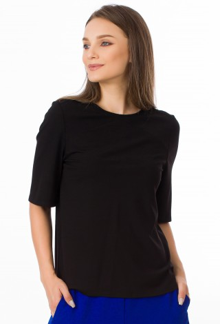 Bluza jersey Denise