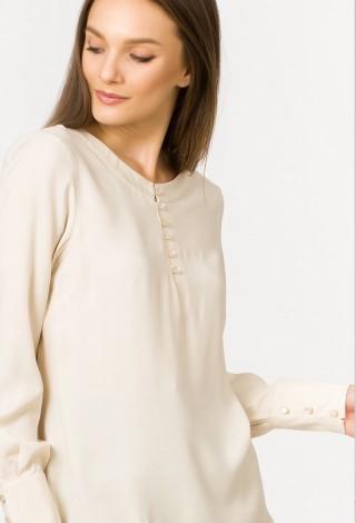 Bluza vascoza Mandy