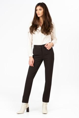Pantaloni stofa Mira