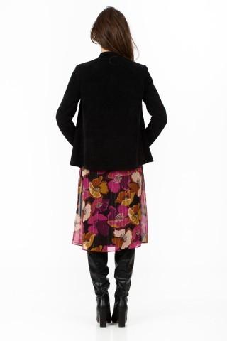 Cardigan tricot Ethel