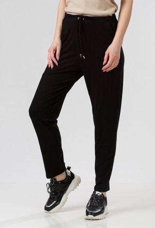 Pantaloni joggers Becca