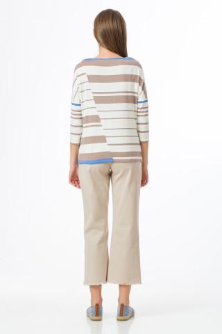 Bluza jersey Coco