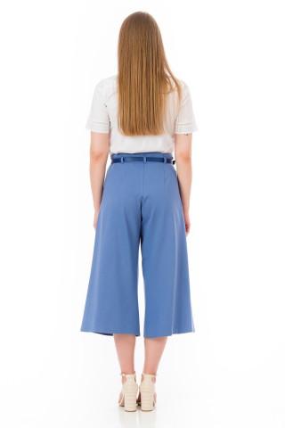 Fusta pantalon Bonny