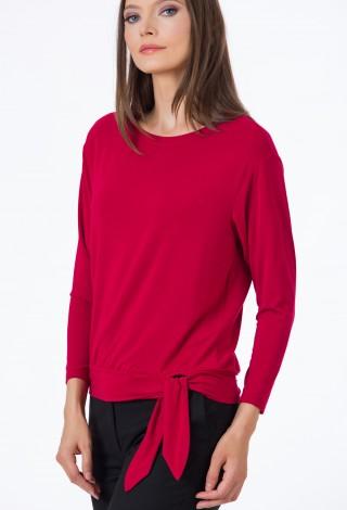 Bluza jersey Mandy