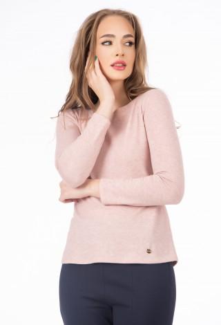 Bluza jersey Dalida