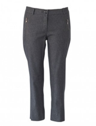 Pantalon model OL0290 Navy