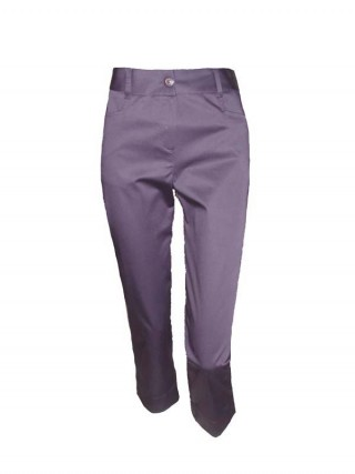 Pantalon model OL0820 Mov