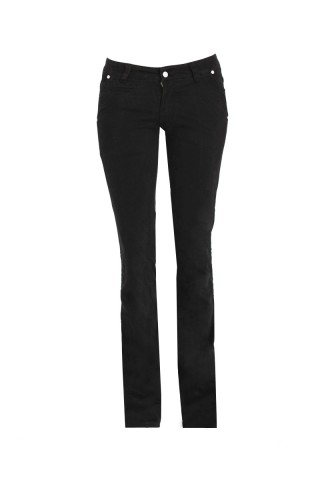 Pantalon X-Cape model XC05 Negru