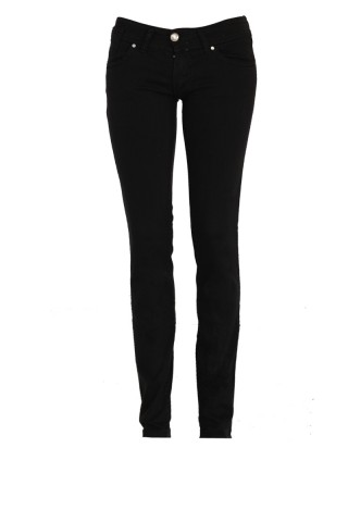 Pantalon X-Cape model XC07 Negru